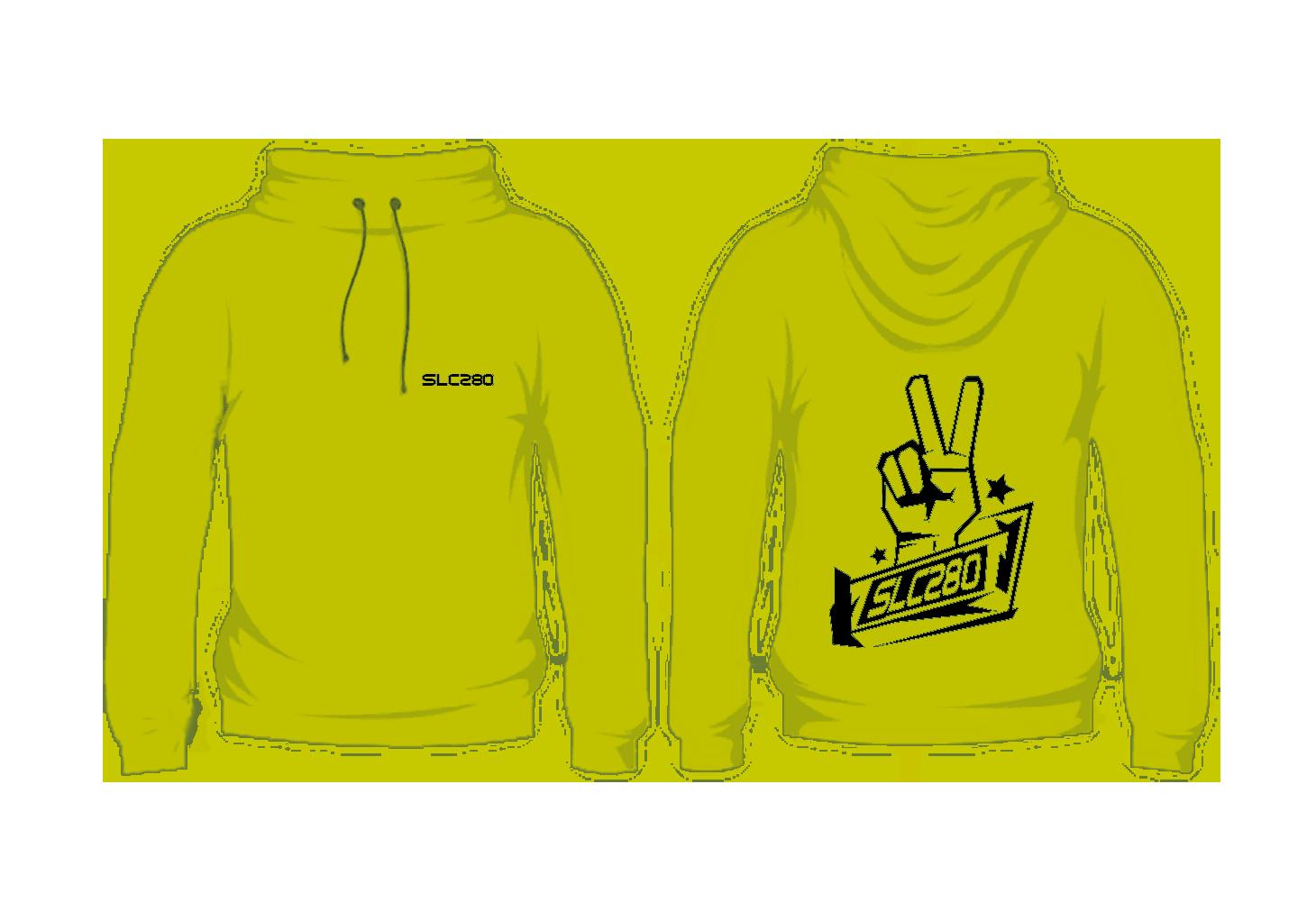 Design2gelb