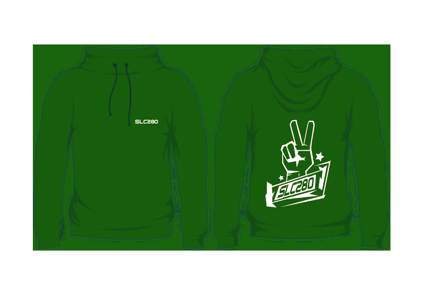 Design2grün