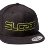 SLC280-Caps-1k