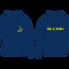 SLC280-Pulli-Design1blauneongelb
