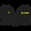 SLC280-Pulli-Design1schwarzneongelb