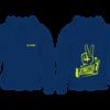 SLC280-Pulli-Design2blauneongelb